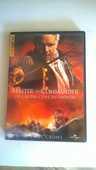 DVD Master and Commander 2 Talange (57)