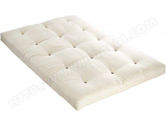 Achetez matelas futon taille occasion annonce vente paris 75 wb150008537 - Taille matelas standard ...
