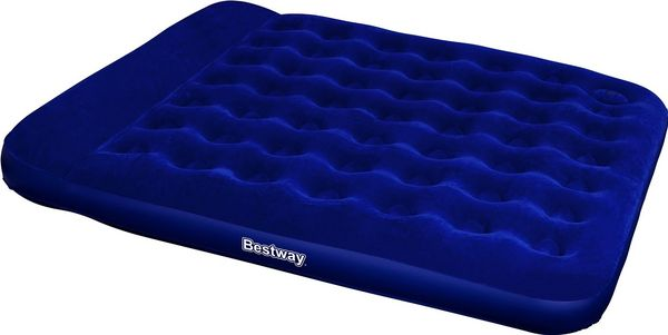 matelas gonflable occasion