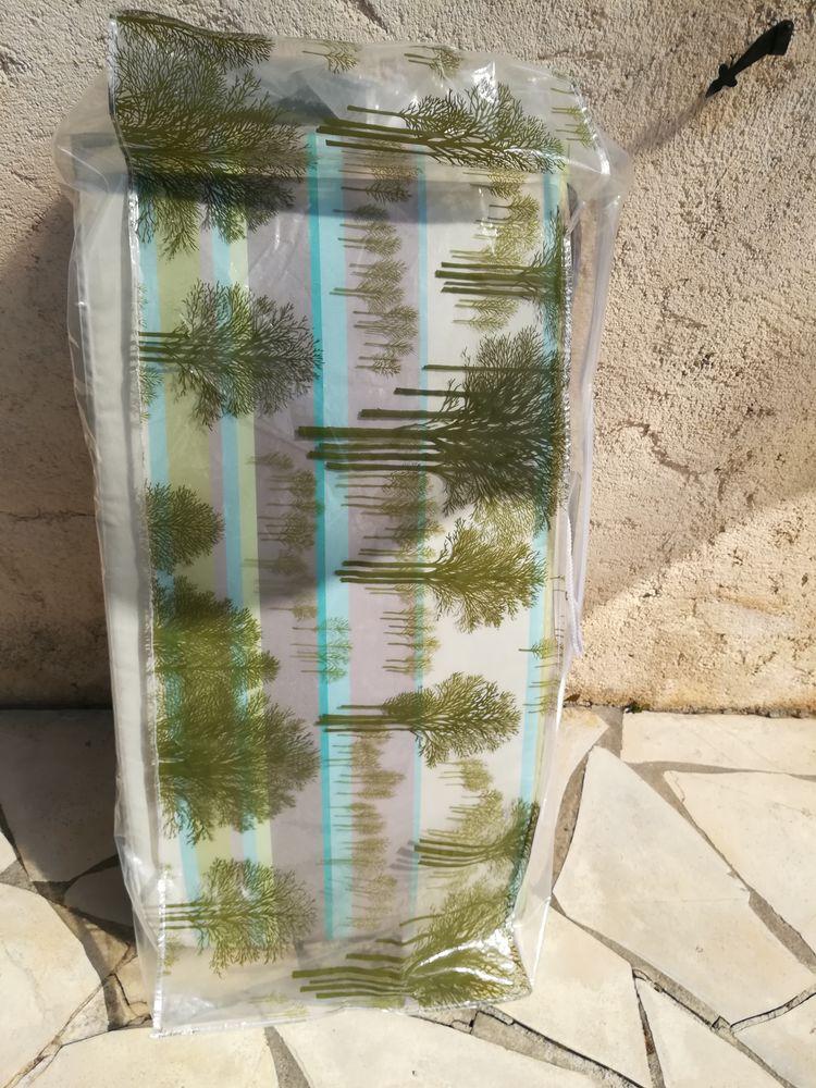 Achetez matelas pour transat neuf revente cadeau - Matelas pour jardin ...