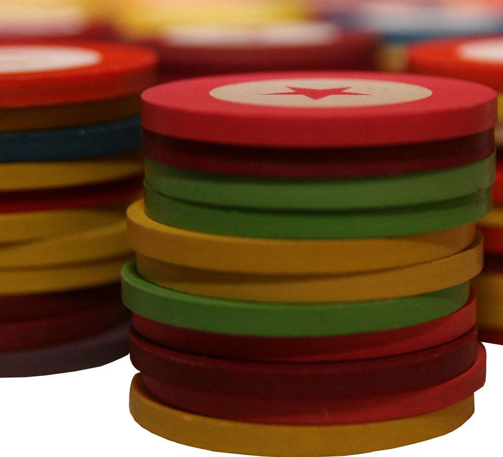 Materiel de jeu Casino  0 Grenoble (38)
