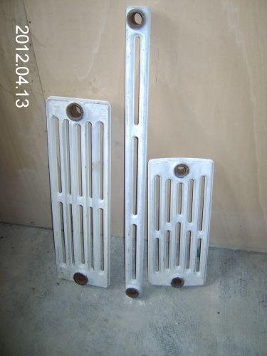 Achetez materiel chauffage neuf revente cadeau annonce vente eauze 32 - Materiel pour chauffage central ...
