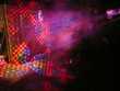 matériel éclairage live,concert,disco en location