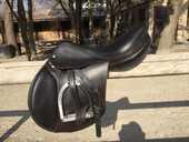 de matériel d'équitation 0 Aubagne (13)