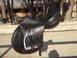 de matériel d'équitation Aubagne (13)