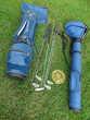 Matériel de golf Sports
