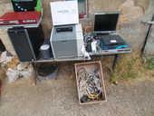 matériel informatique faire prix   333 Saran (45)