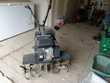 matériel de jardinage Wasnes-au-Bac (59)