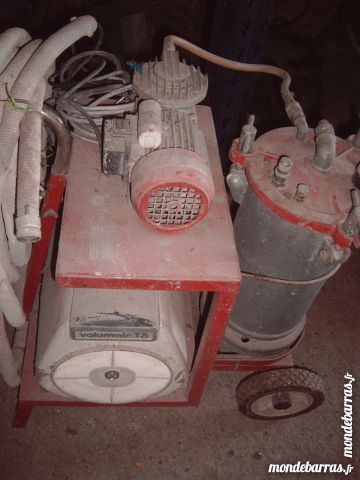 matériel 40 Saran (45)
