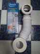 Matériels pour sanitaire - chasse d'eau - cuvette de wc
