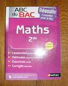 Maths Seconde_ABC du BAC 0 Ugine (73)