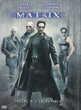 DVD    Matrix  (The Matrix)   -   Wachowski