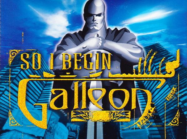 Maxi CD Galleon - So I begin 2 Aubin (12)