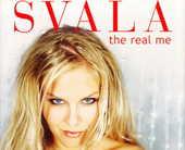 Maxi CD Svala - The real me 2 Aubin (12)