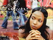 Maxi CD Sweety - Tes valeurs (Feat Djam-L) 2 Aubin (12)