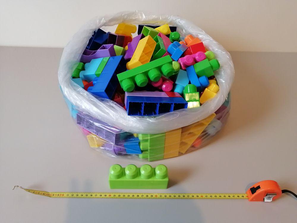 maxiblock Jeux / jouets