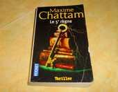 Maxime Chattam le 5e règne (thriller) 5 Monflanquin (47)
