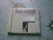 CD MAXIME LE FORESTIER