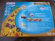 MECANO BUILD & PLAY Jeux / jouets