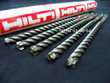 Mèches HILTI 10 X 220 mm Bricolage