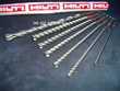 Mèches HILTI de 6 à 18 mm Cagnes-sur-Mer (06)
