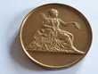 Médaille Académie du Progrès National 1894
