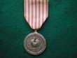 Médaille de la Campagne d'Italie.
