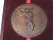 Médaille du Cinquantenaire du cessez le feu 1918-1968