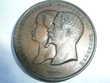Médaille Exposition Universelle PARIS  Bordeaux (33)