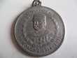 médaille Joffre