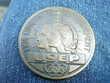 Médaille ligue française de l'enseignement USEP