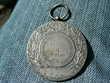 Médaille République Française Mutualité
