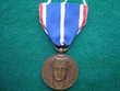 Médaille de Rhénanie - 2° modèle.