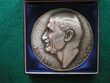 Médaille de Robert SCHUMANN.