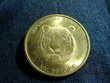 Médaille Zooparc de Beauval