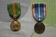 Médailles militaires 14-18