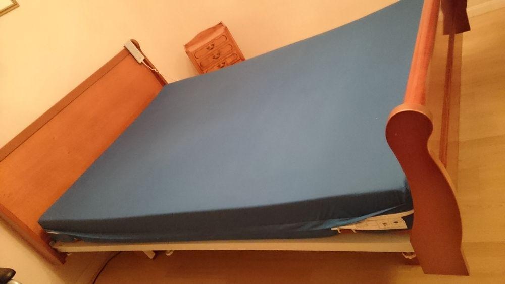 lit médicalisé 120 Mont-de-Marsan (40)