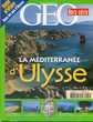 LA MEDITERANNEE D'ULYSSE,