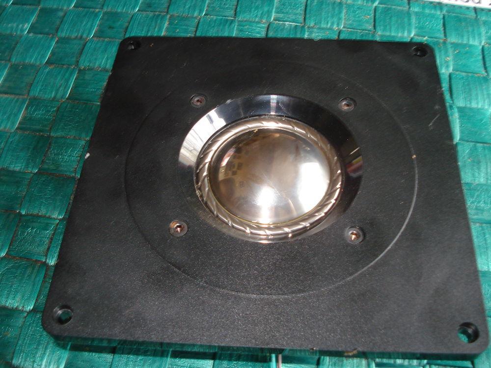 médium A0038 pour enceinte Altec Lansing 508 40 Fontenay-le-Fleury (78)