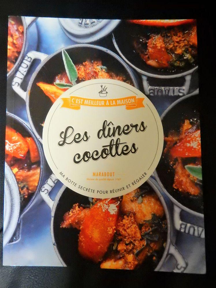 C est meilleur à la maison Editions Marabout 9 Saint-Jean-du-Cardonnay (76)