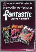 Les meilleurs récits de Fantastic Adventures 8 Abbévillers (25)