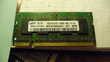 MEMOIRE RAM DDR2 1 GO POUR NOTEBOOK OU PC PORTABLE Matériel informatique