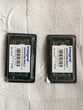 Mémoire 8 Go DDR3 1866 Mhz INTEGRAL ? X2 Matériel informatique