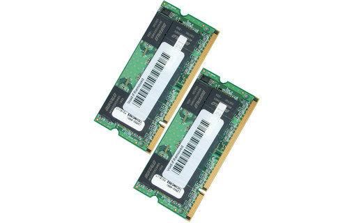 MEMOIRE RAM DDR3 26 Saint-Raphaël (83)