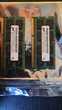 Mémoire RAM SO-DIMM - DDR3 2 Go - FC3-8500S-7-10-F1 Matériel informatique
