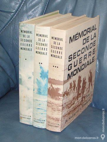 mémorial de la seconde guerre mondiale 22 Ensuès-la-Redonne (13)