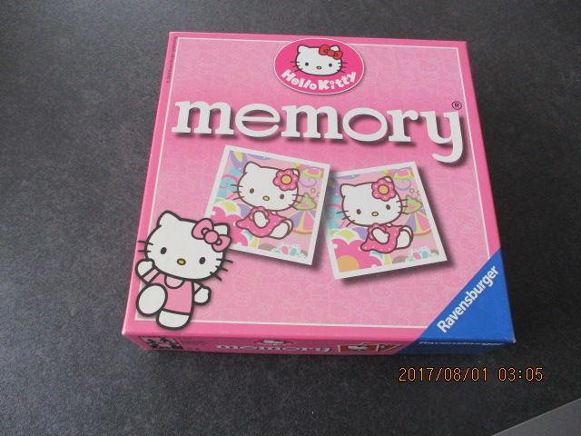 Jeu memory 5 Castres (81)