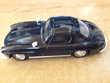 Mercedes 300 SL 1954 1/43 eme dans sa boite plastique