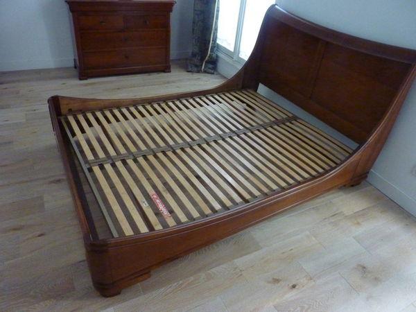 meuble roche bobois d occasion full size of roche bobois mah jong imitation canap cuir roche. Black Bedroom Furniture Sets. Home Design Ideas