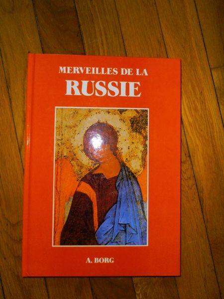 Merveilles de la Russie 10 Brive-la-Gaillarde (19)